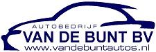 Autobedrijf Van de Bunt